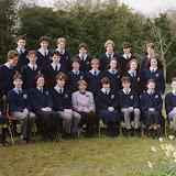 1992_class photo_Berchmans_4th_year.jpg
