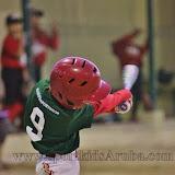Hurracanes vs Red Machine @ pos chikito ballpark - IMG_7496%2B%2528Copy%2529.JPG