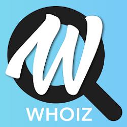WHOIZ - Domain Name WHOIS Tool