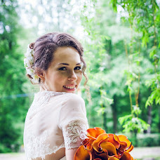 Wedding photographer Aleksandr Bityuckikh (SashaBit). Photo of 12.04.2014
