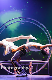 HanBalk Dance2Show 2015-5515.jpg