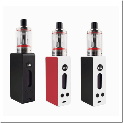 5782005423540%25255B5%25255D - 【海外】自動TC判別「Vapor Ijoye Crebox C60 60w Mini Box Mod」「asMODus Minikin 120w TC Box mod」ほか【Mini Voltクラス+ディアブロ3について】