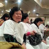 紐約豐收靈糧堂四十一屆洗禮 - 20130113_121928.jpg
