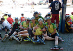 NRW-Inlinetour-2010_Samstag (61).JPG