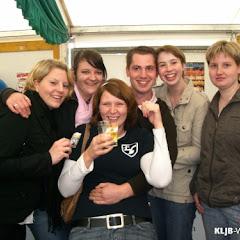 Erntedankfest 2007 - CIMG3160-kl.JPG