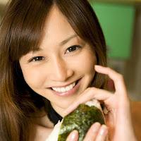 [BOMB.tv] 2009.12 Anri Sugihara 杉原杏璃 sa009.jpg