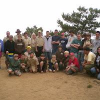 Vic - 2008%7E08%7E10 Camp Meriwether 61.jpg