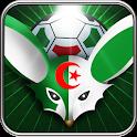 Algerie Fennecs icon