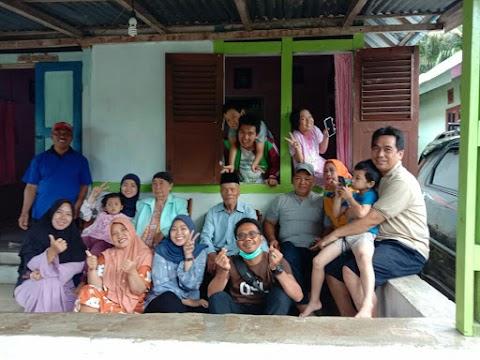 Kilas Balik 2020 Part 3!