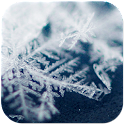 Winter Hintergrundbilder icon