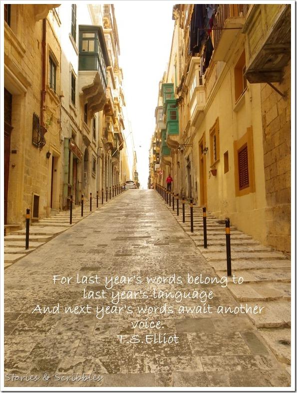 Valletta (7)-001