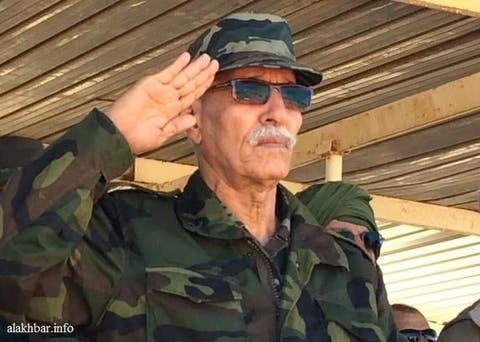 El pueblo del Sáhara Occidental vencerá bajo el liderazgo del Frente POLISARIO.