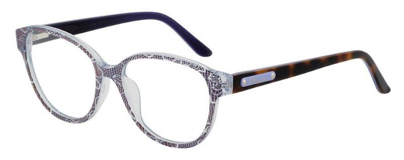 blumarine eyewear collection 2012 2013