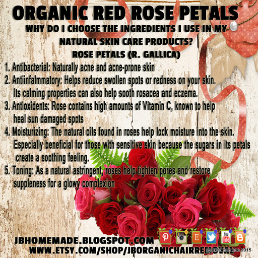 JBHomemade_Botanical_Skincare_Ingredients_Organic_Red_Rose_Petals
