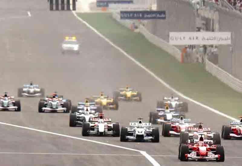 Bahrain - Grand-Prix   (photo-hoteliermiddleeast.com)