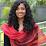 Samantha D'Cunha's profile photo