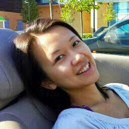 Mei Tam