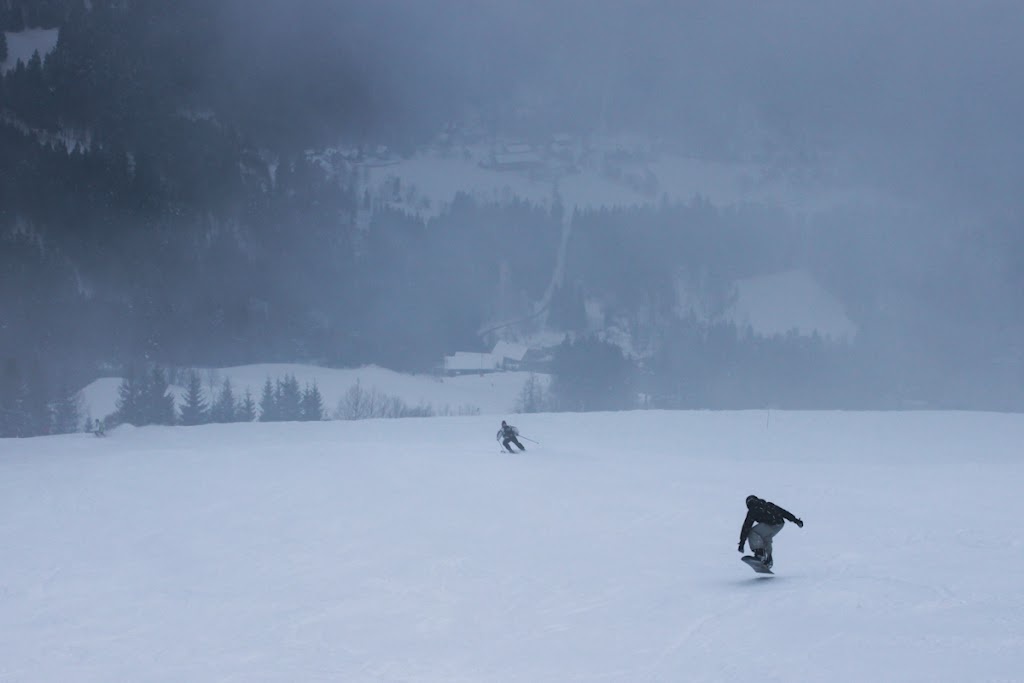 Ski - Vika-1866.jpg