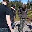 Kallioperägeologian kenttäkurssi kevät -09 - DSC01674.JPG