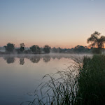 20140521_Fishing_Shpaniv_001.jpg