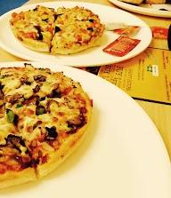 Pizza Pie photo 5