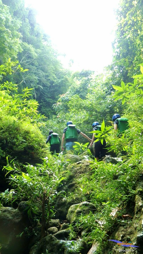 green canyon madasari 10-12 april 2015 pentax  32