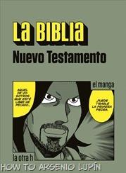 P00031 - La biblia - Nuevo Testame