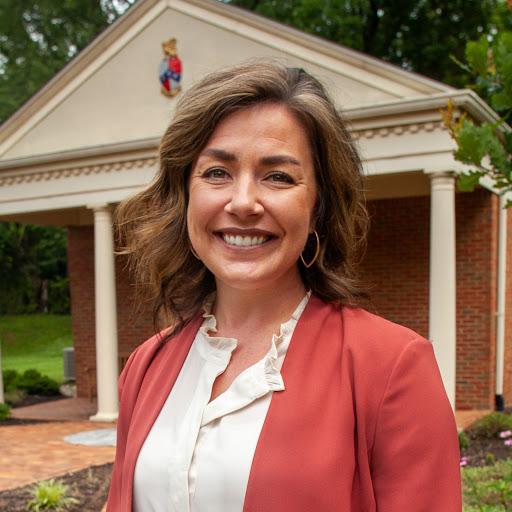 Erin Mchale