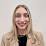 Brooke Herzog's profile photo
