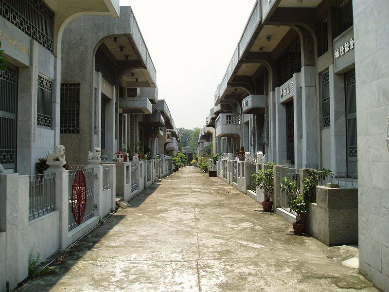manila-chinese-cemetery-2