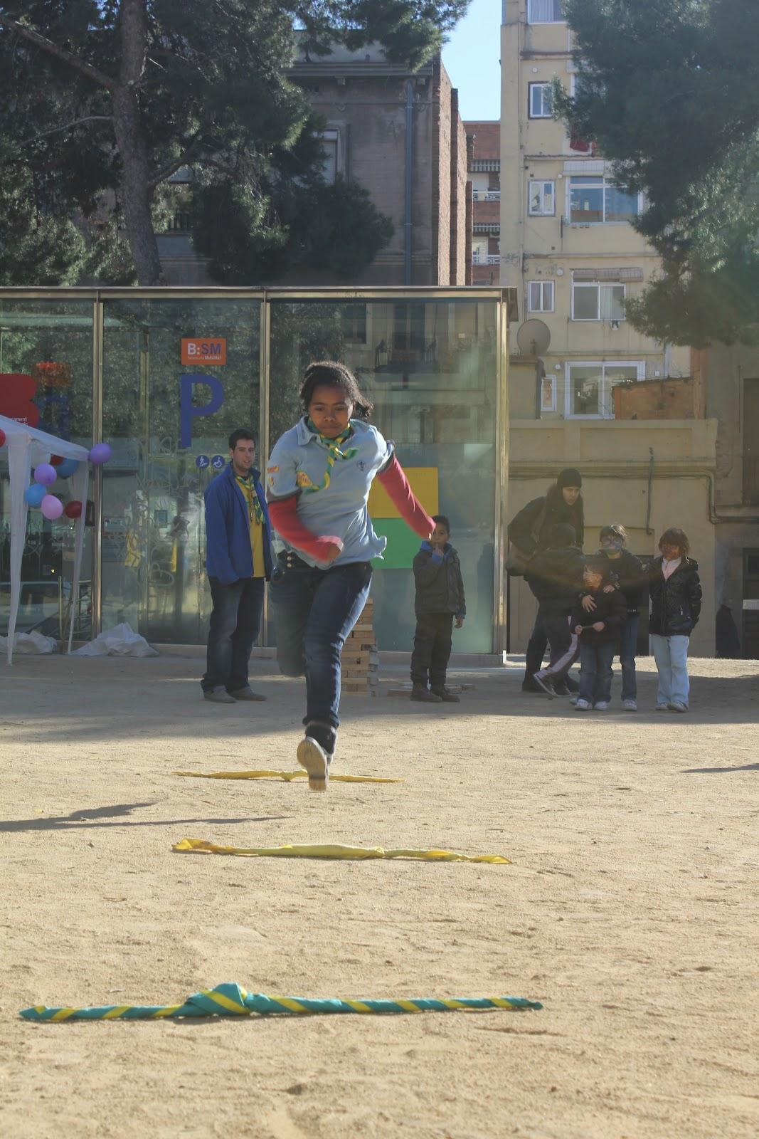 Festa de lAvet 2011 - IMG_8493.jpg
