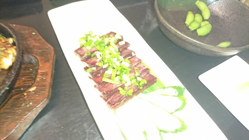 DSC 4789 thumb%255B3%255D - 【イベント/オフ会】「VAPER's BBQ(ベイパーのバーベキュー)」開催レポート。リキッドあり、肉ありの魅惑の1DAYS!!【おまけもあるよ/愛知県】