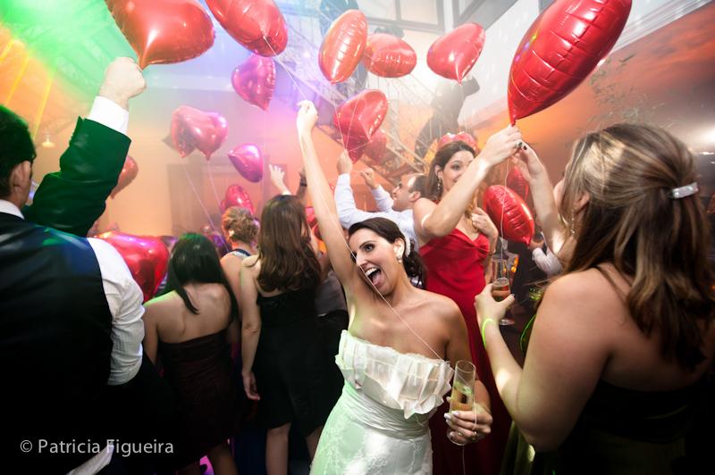 Foto de casamento 2008 de Mônica e Diogo. Marcações: 20/08/2011, Casamento Monica e Diogo, Rio de Janeiro.