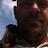 Player Won avatar image
