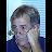 Terrence Watson avatar image
