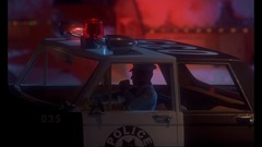 45 le policier