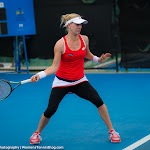 Alison Riske - Hobart International 2015 -DSC_3638.jpg