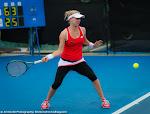 Alison Riske - Hobart International 2015 -DSC_3638.jpg
