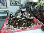 Chocolateria Bariloche