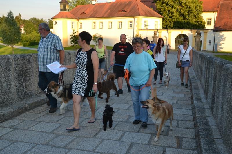 On Tour in Tirschenreuth: 30. Juni 2015 - DSC_0123.JPG