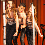 Musical_2015-3.jpg