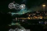Bridge Fireworks.038