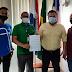 Prefeitura de Cicero Dantas firma convênio com a Faculdade Ages e oferece desconto aos servidores municipais.
