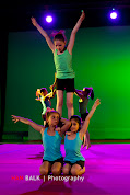 Han Balk Agios Theater Middag 2012-20120630-132.jpg
