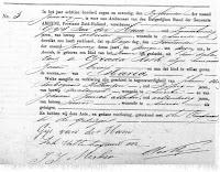 Ham, Maria vd geb. 14-01-1879.jpg