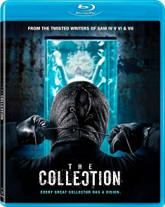 The Collection (2012) RC BluRay 720p 600MB