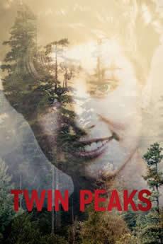 Baixar Série Twin Peaks 3ª Temporada Torrent Grátis