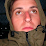 Ivan Schnyder's profile photo