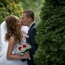 Wedding photographer Oleg Znobischev (ymamoto). Photo of 22.09.2016