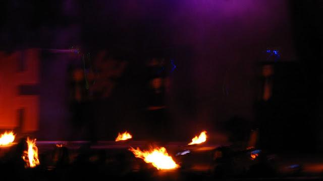 Festiwal Rytmu i Ognia FROG 2011 - www27.JPG